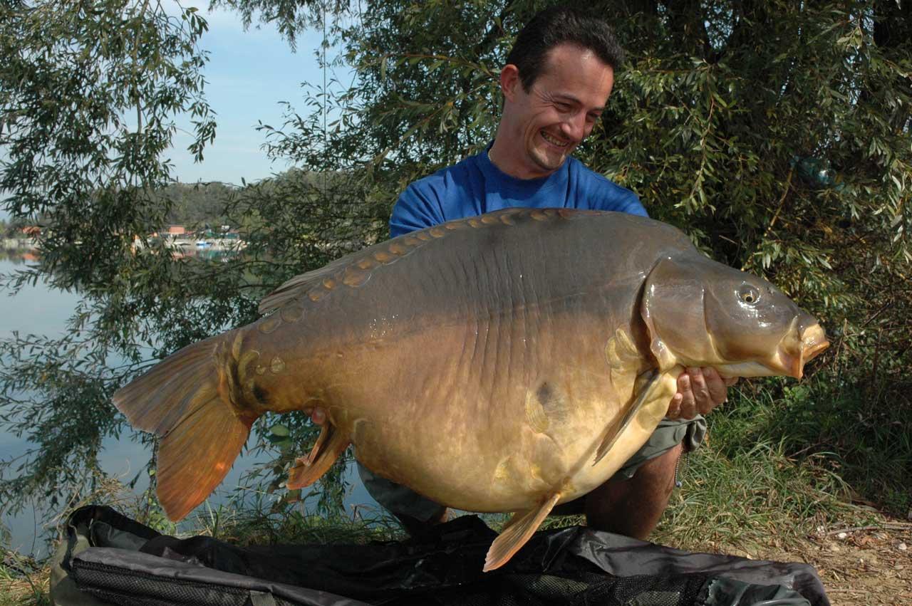 30kg-Spiegler.jpg
